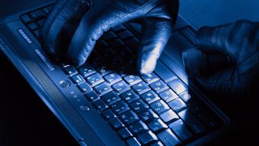 Serviço de contra espionagem | Detetive Daniele