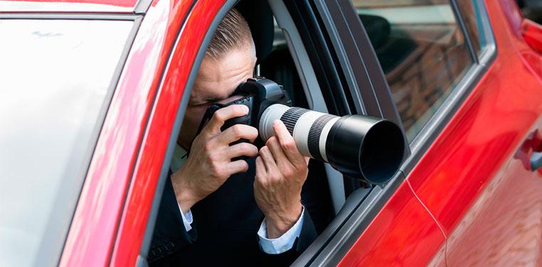 Detetive Daniele - Como um detetive particular sp pode ajudar sua empresa?