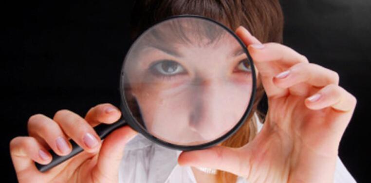 Como ser investigador particular? | Detetive Daniele