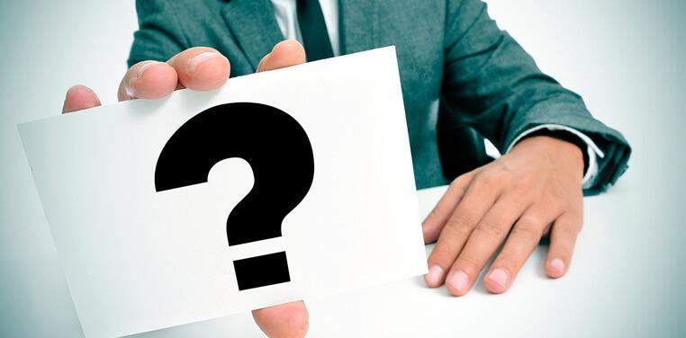 Quando procurar detetives? | Detetive Daniele
