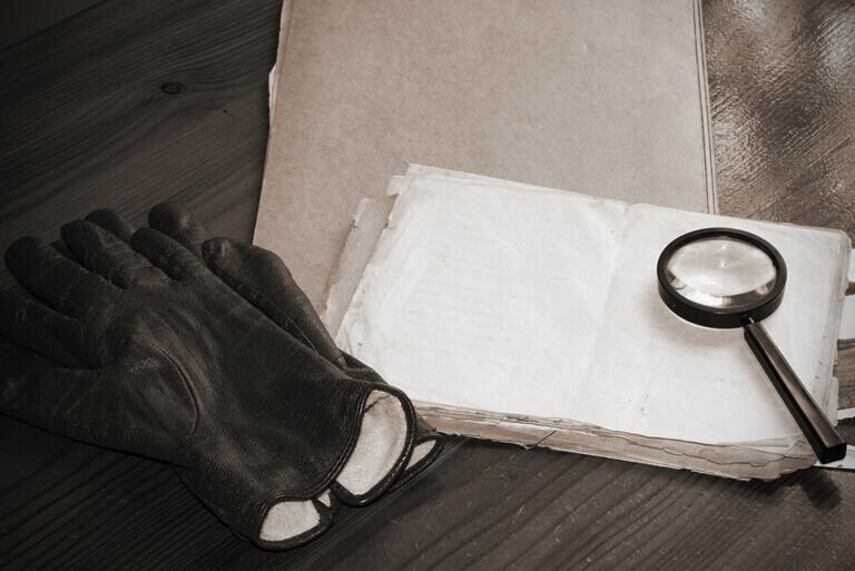 Saiba quanto custa contratar um detetive particular   Detetive Daniele