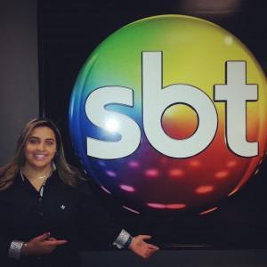 detetetive_Daniele-SBT