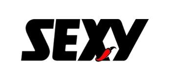 revista_sexy