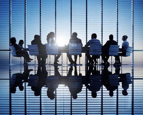 Detetive particular pode auxiliar a prevenir riscos na empresa | Detetive Daniele