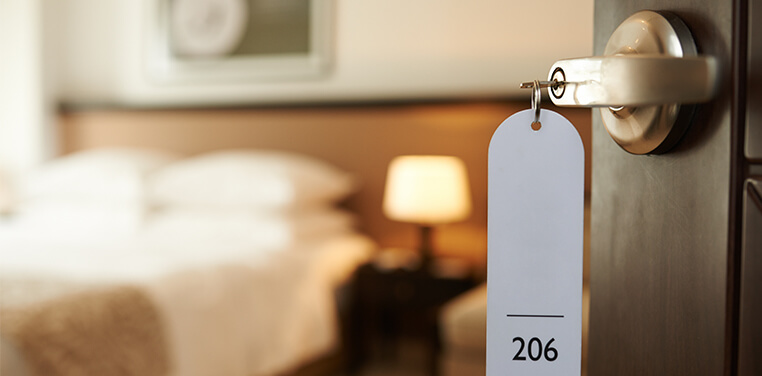 Saiba quais os nomes dos motéis na Grande SP | Detetive Daniele