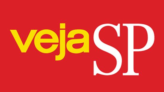 Leia a entrevista da Detetive Daniele sobre investigação conjugal na Revista Veja SP